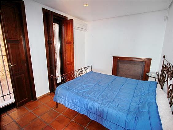 Casa en alquiler de temporada en calle Europa, Altea - 335380617