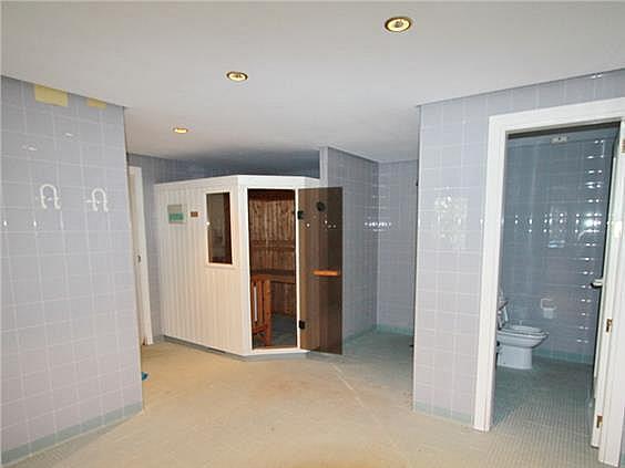 Casa en alquiler de temporada en calle Europa, Altea - 335380638