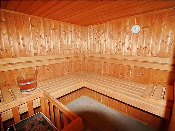 Casa en alquiler de temporada en calle Europa, Altea - 335380641