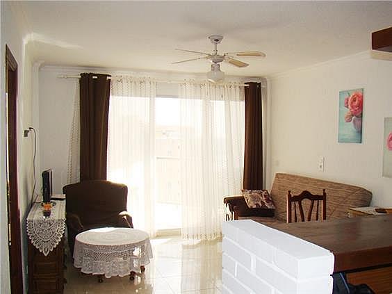 Apartamento en alquiler de temporada en Calpe/Calp - 304286990