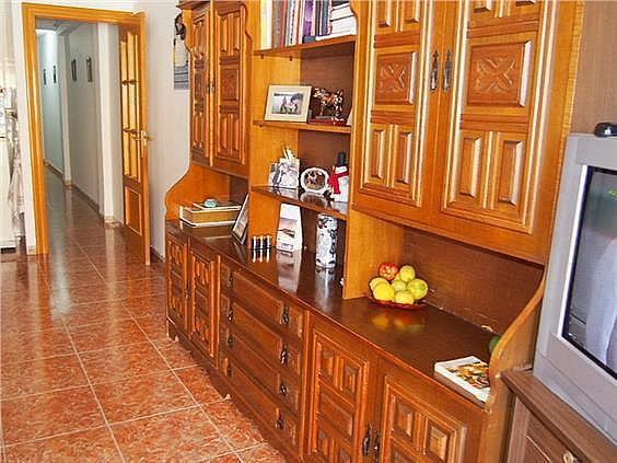 Apartamento en venta en Calpe/Calp - 284811429