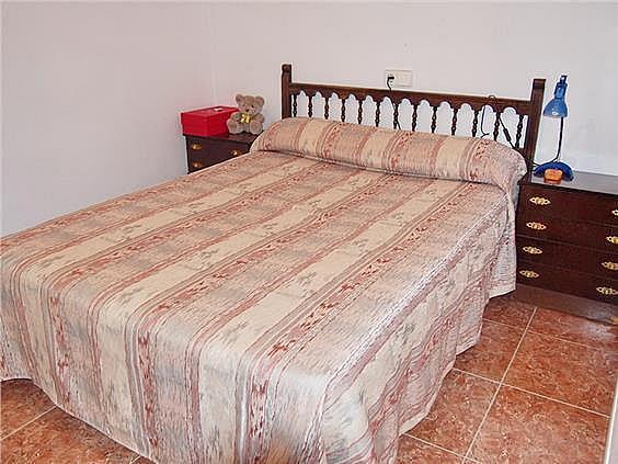 Apartamento en venta en Calpe/Calp - 284811441
