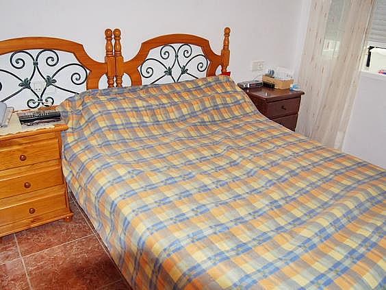 Apartamento en venta en Calpe/Calp - 284811444