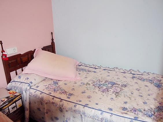 Apartamento en venta en Calpe/Calp - 284811447