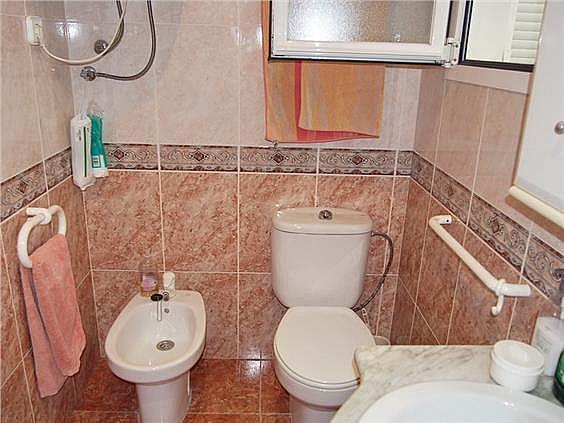 Apartamento en venta en Calpe/Calp - 284811450