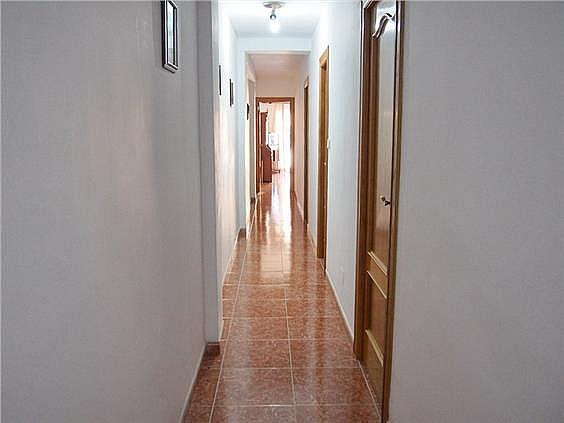 Apartamento en venta en Calpe/Calp - 284811456