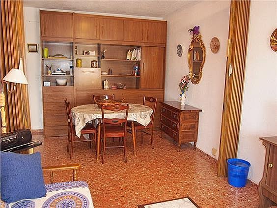 Apartamento en alquiler de temporada en Calpe/Calp - 304286960