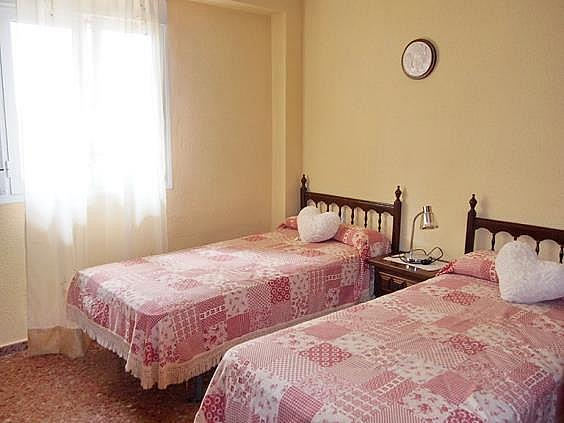 Apartamento en alquiler de temporada en Calpe/Calp - 304286972