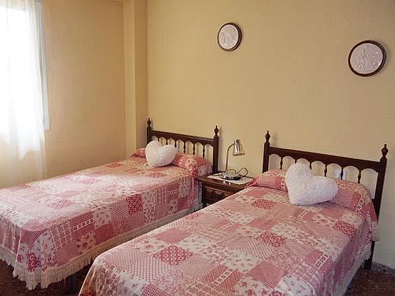 Apartamento en alquiler de temporada en Calpe/Calp - 304286975