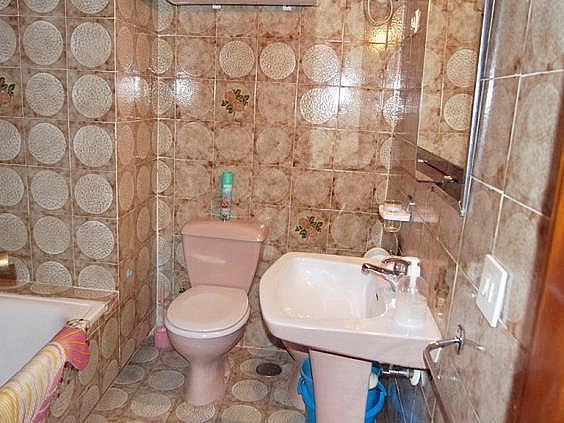 Apartamento en alquiler de temporada en Calpe/Calp - 304286978