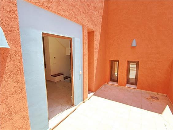 Casa en alquiler en calle Principal de la Sierra, Altea - 295684247
