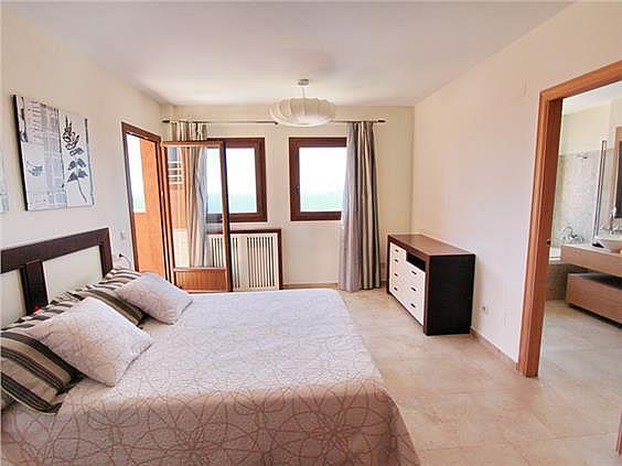 Casa en alquiler en calle Principal de la Sierra, Altea - 295684295
