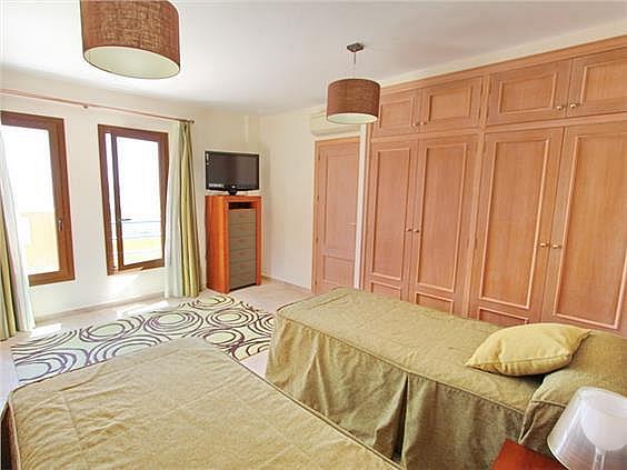 Casa en alquiler en calle Principal de la Sierra, Altea - 295684304