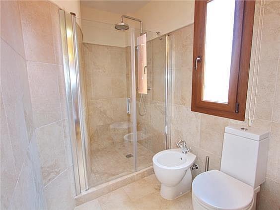 Casa en alquiler en calle Principal de la Sierra, Altea - 295684322