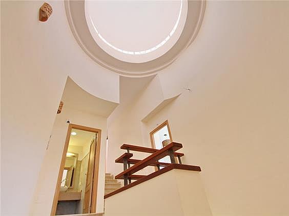 Casa en alquiler en calle Principal de la Sierra, Altea - 295684331