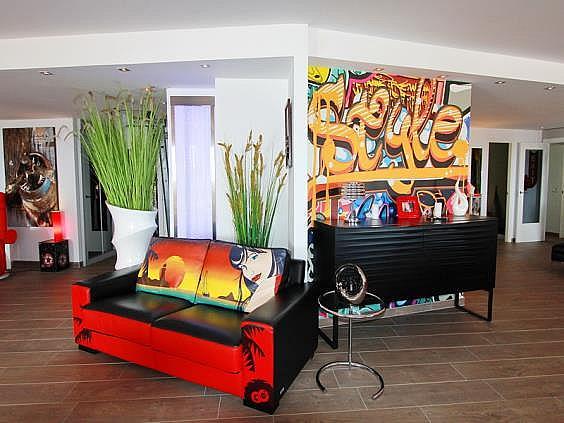 Apartamento en venta en calle Babor, Altea - 295684364