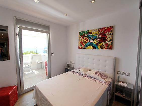Apartamento en venta en calle Babor, Altea - 295684394
