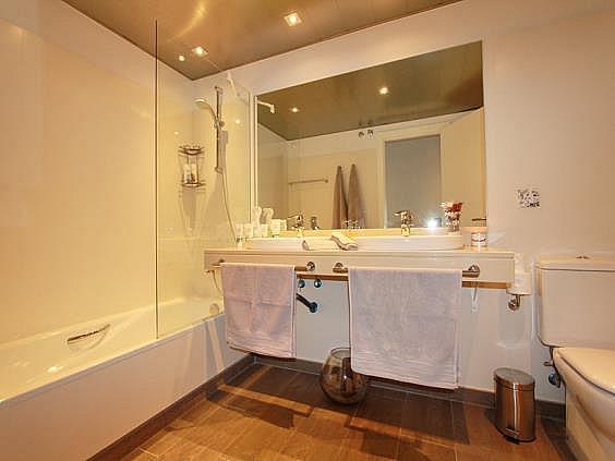 Apartamento en venta en calle Babor, Altea - 295684400