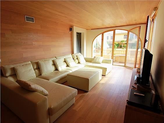 Apartamento en venta en calle Currica, Altea - 299210333