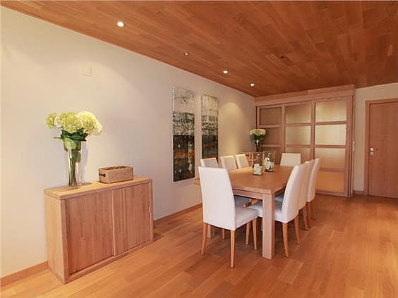Apartamento en venta en calle Currica, Altea - 299210339