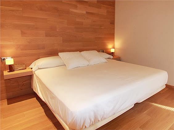 Apartamento en venta en calle Currica, Altea - 299210351