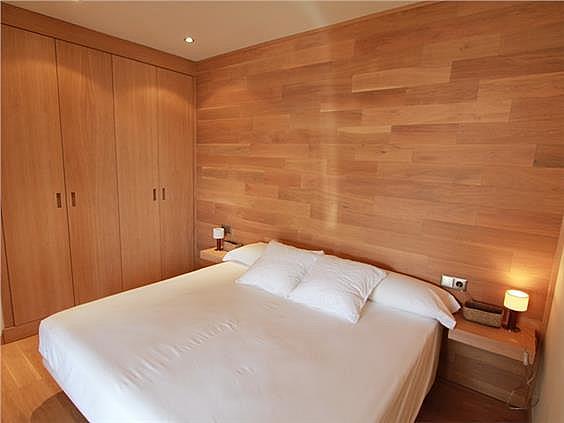 Apartamento en venta en calle Currica, Altea - 299210354