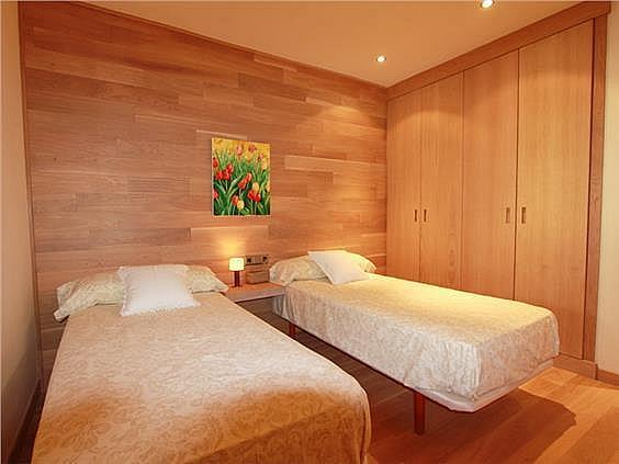 Apartamento en venta en calle Currica, Altea - 299210357