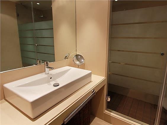 Apartamento en venta en calle Currica, Altea - 299210360