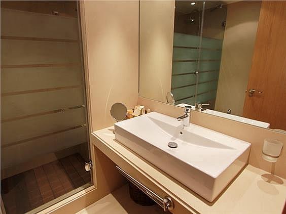 Apartamento en venta en calle Currica, Altea - 299210363