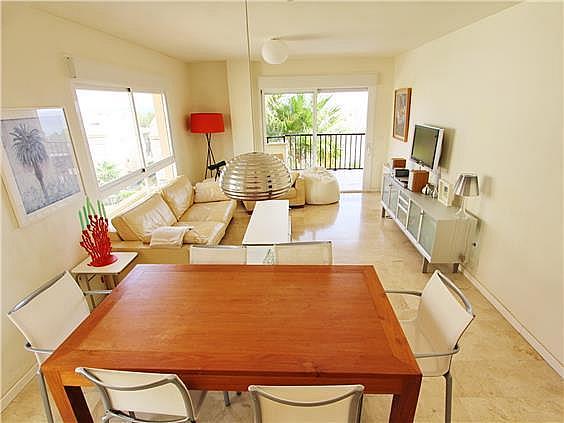 Apartamento en venta en Altea - 370001064