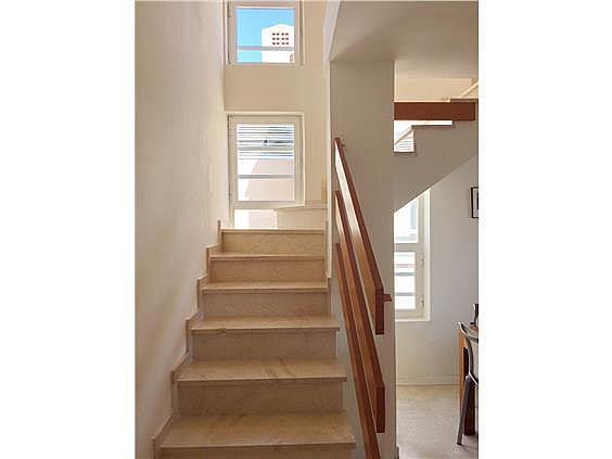 Apartamento en venta en Altea - 370001067