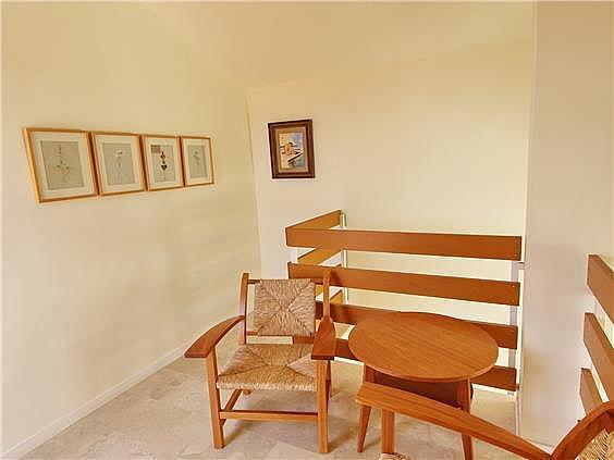 Apartamento en venta en Altea - 370001070