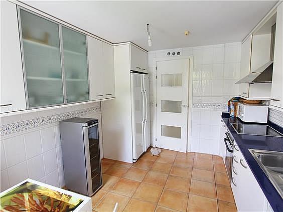 Apartamento en venta en Altea - 370001073