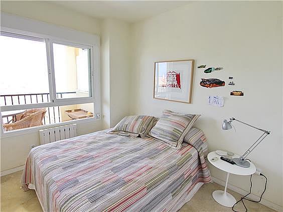 Apartamento en venta en Altea - 370001082