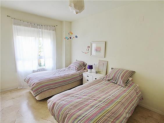 Apartamento en venta en Altea - 370001088