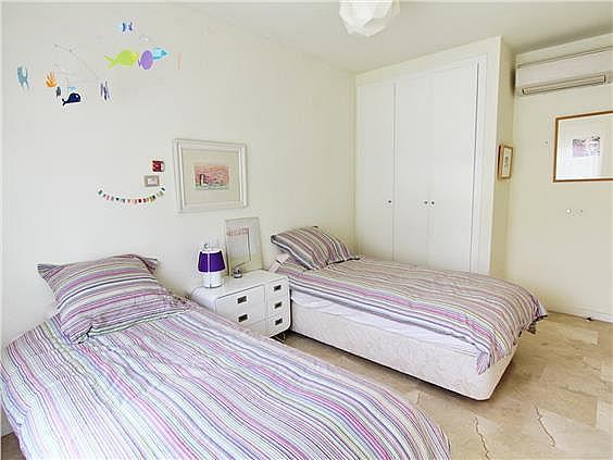 Apartamento en venta en Altea - 370001091