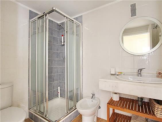 Apartamento en venta en Altea - 370001100