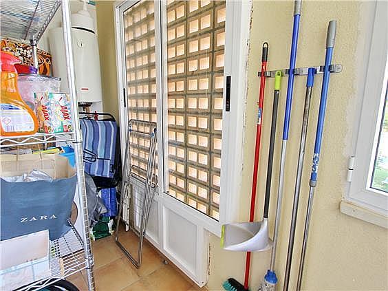 Apartamento en venta en Altea - 370001106