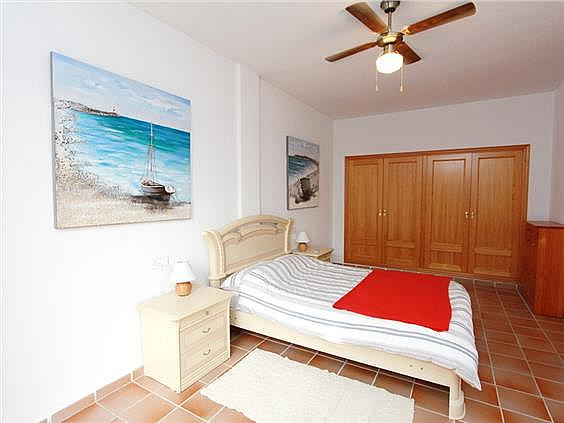 Apartamento en alquiler en calle Belgica, Altea - 351651014