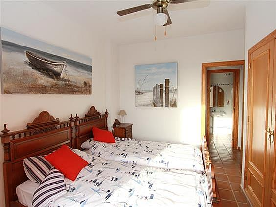 Apartamento en alquiler en calle Belgica, Altea - 351651020