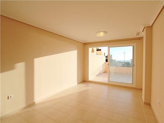 Apartamento en alquiler en calle Llevant, Calpe/Calp - 347486929