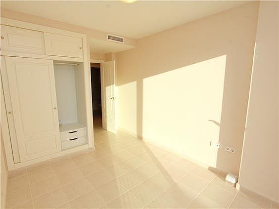 Apartamento en alquiler en calle Llevant, Calpe/Calp - 347486941