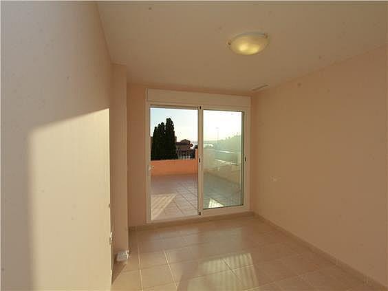 Apartamento en alquiler en calle Llevant, Calpe/Calp - 347486944