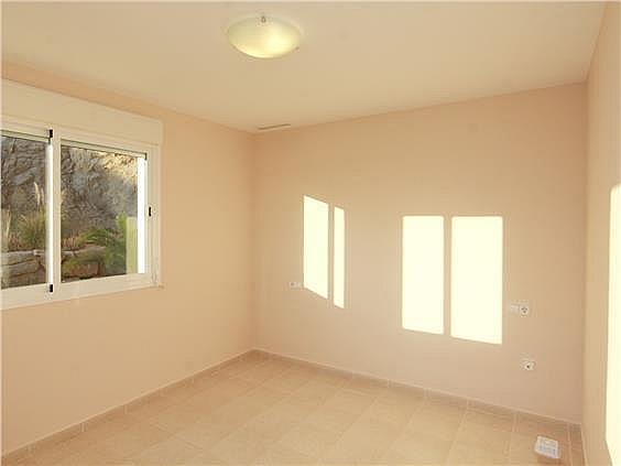 Apartamento en alquiler en calle Llevant, Calpe/Calp - 347486947