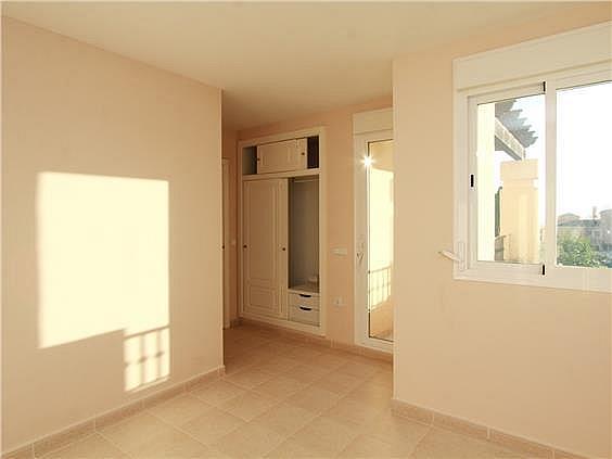 Apartamento en alquiler en calle Llevant, Calpe/Calp - 347486950