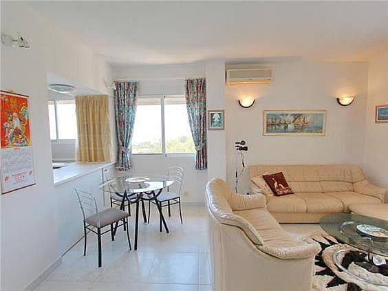Apartamento en venta en Altea - 118723182