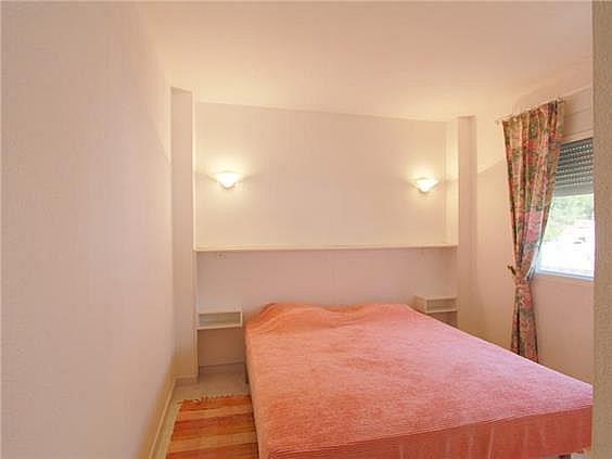Apartamento en venta en Altea - 118723183
