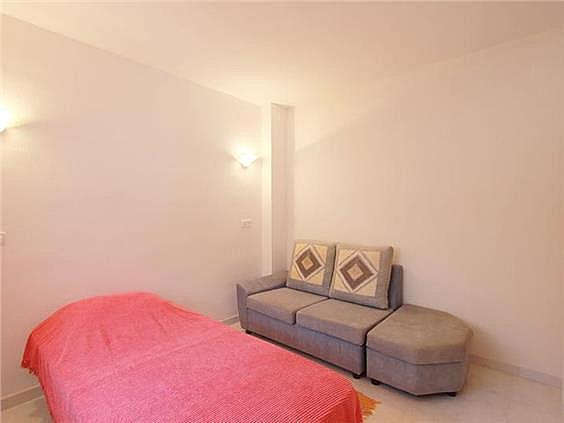 Apartamento en venta en Altea - 118723184