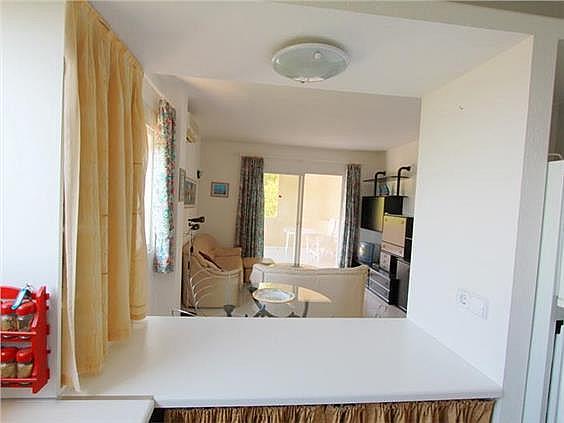 Apartamento en venta en Altea - 118723186
