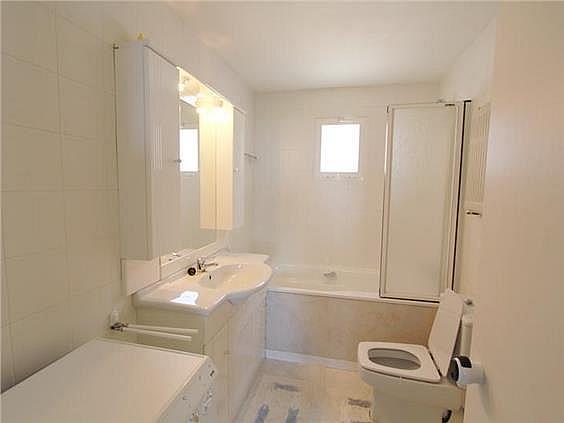 Apartamento en venta en Altea - 118723187